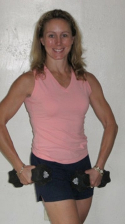 Lisa J. Kelleman-McClain